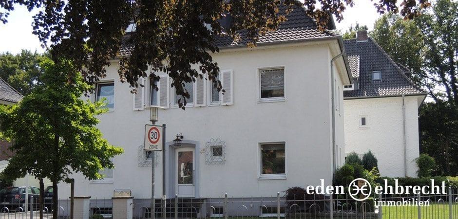 http://eden-ehbrecht-immobilien.de/wp-content/uploads/2013/10/am-schlossgarten_aussenansicht.jpg