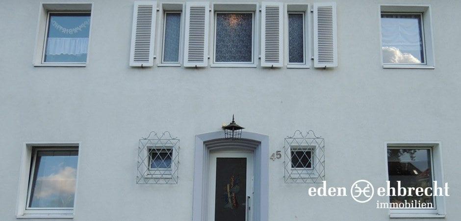 https://eden-ehbrecht-immobilien.de/wp-content/uploads/2013/10/am-schlossgarten_fassade.jpg