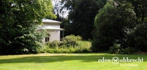 Immobilienmakler, Makler, Oldenburg, Verkauf, Wohnimmobilien, Mehrfamilienhaus, Schlossgarten