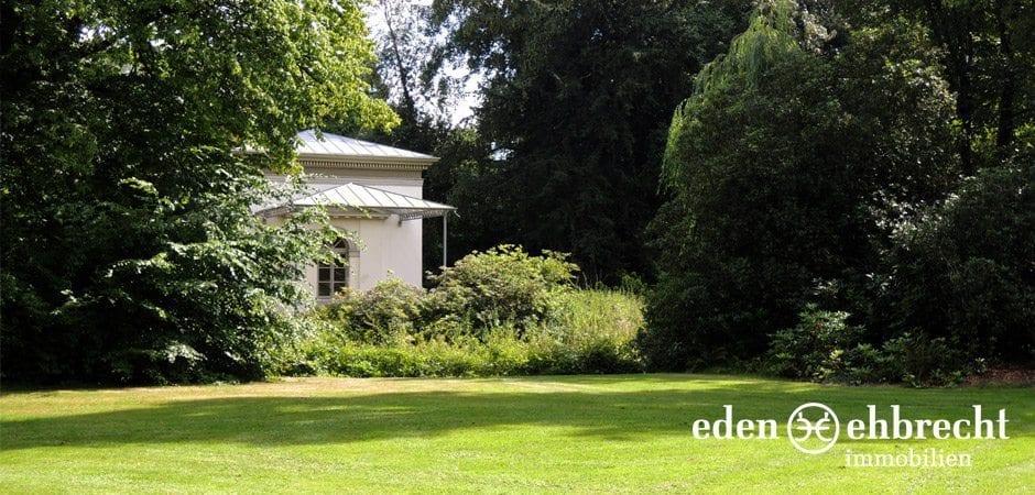 http://eden-ehbrecht-immobilien.de/wp-content/uploads/2013/10/am-schlossgarten_schlossgarten.jpg