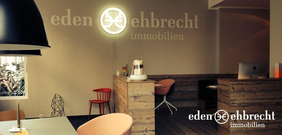 https://eden-ehbrecht-immobilien.de/wp-content/uploads/2013/10/eden-ehbrecht-immobilien_oldenburgs-neue-erste-adresse-für-immobilien.jpg