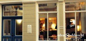 Immobilienmakler, Makler, Oldenburg, Verkauf, Vermietung, Wohnimmobilien, Gewerbeimmobilien, Kapitalanlagen