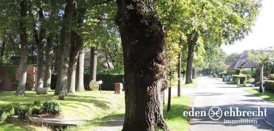 http://eden-ehbrecht-immobilien.de/wp-content/uploads/2013/12/Bürgerbuschweg_bürgerbuschweg.jpg