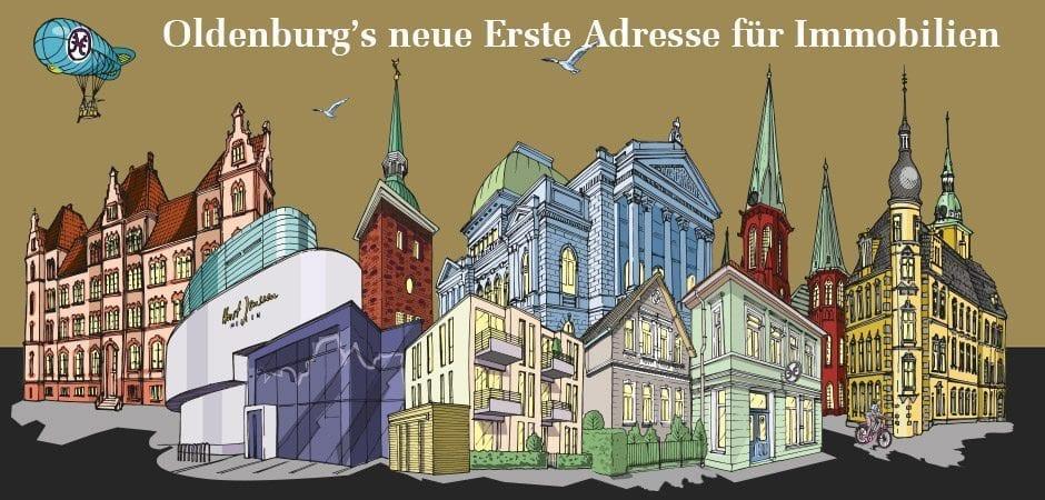 https://eden-ehbrecht-immobilien.de/wp-content/uploads/2013/12/Bürgerbuschweg_eden-ehbrecht-immobilien.jpg