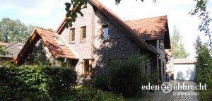 Immobilienmakler, Makler, Oldenburg, Vermietung, Verkauf, Wohnimmobilien, Einfamilienhaus