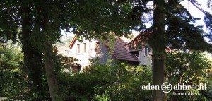 Immobilienmakler, Makler, Oldenburg, Verkauf, Wohnimmobilien, Einfamilienhaus