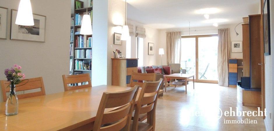 http://eden-ehbrecht-immobilien.de/wp-content/uploads/2013/12/Bürgerbuschweg_wohn-esszimmer.jpg