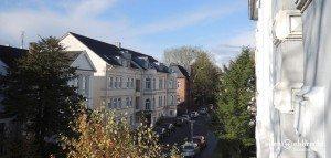 Immobilienmakler, Makler, Oldenburg, Vermietung, Gewerbeimmobilien, Dobbenviertel, Innenstadt