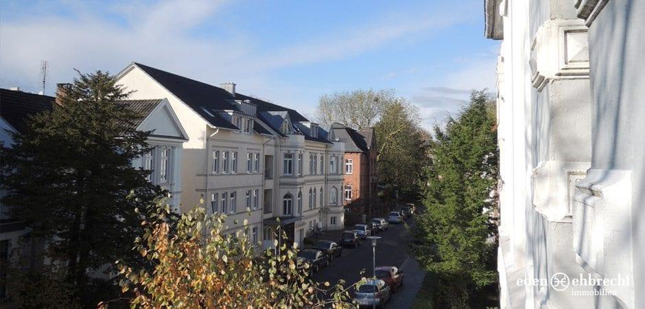 http://eden-ehbrecht-immobilien.de/wp-content/uploads/2013/12/Moltkestrasse_ausblick.jpg