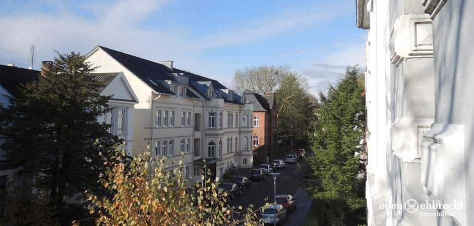 https://eden-ehbrecht-immobilien.de/wp-content/uploads/2013/12/Moltkestrasse_ausblick.jpg