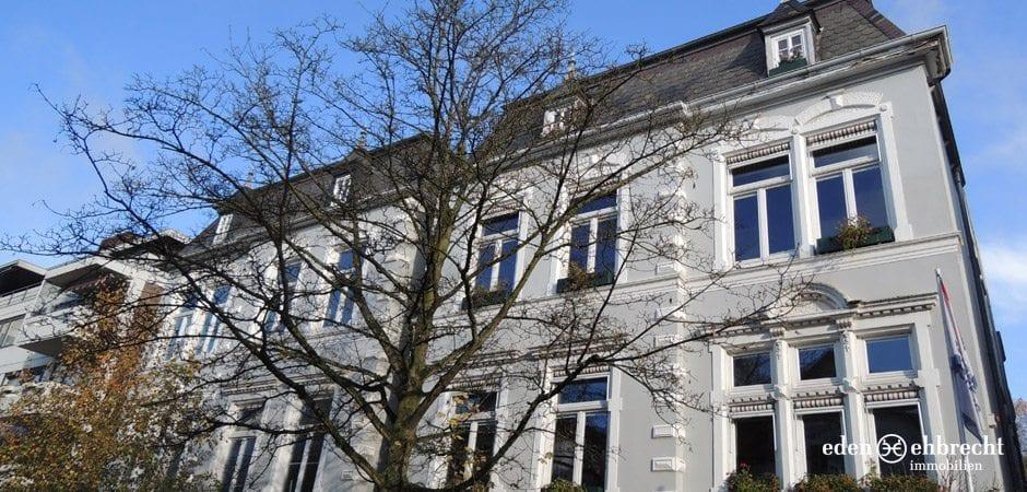 http://eden-ehbrecht-immobilien.de/wp-content/uploads/2013/12/Moltkestrasse_aussenansicht.jpg