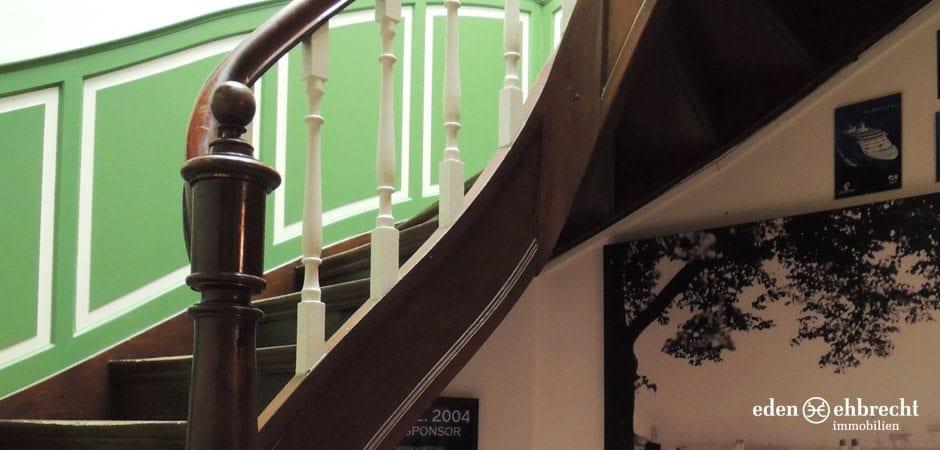 https://eden-ehbrecht-immobilien.de/wp-content/uploads/2013/12/Moltkestrasse_treppenhaus.jpg