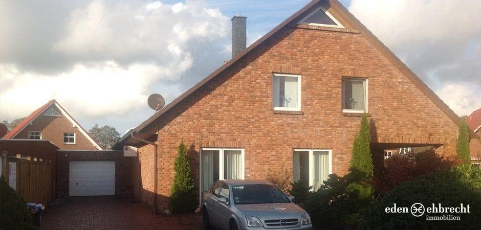 http://eden-ehbrecht-immobilien.de/wp-content/uploads/2013/12/eden-ehbrecht_varel-aussen-auffahrt.jpg