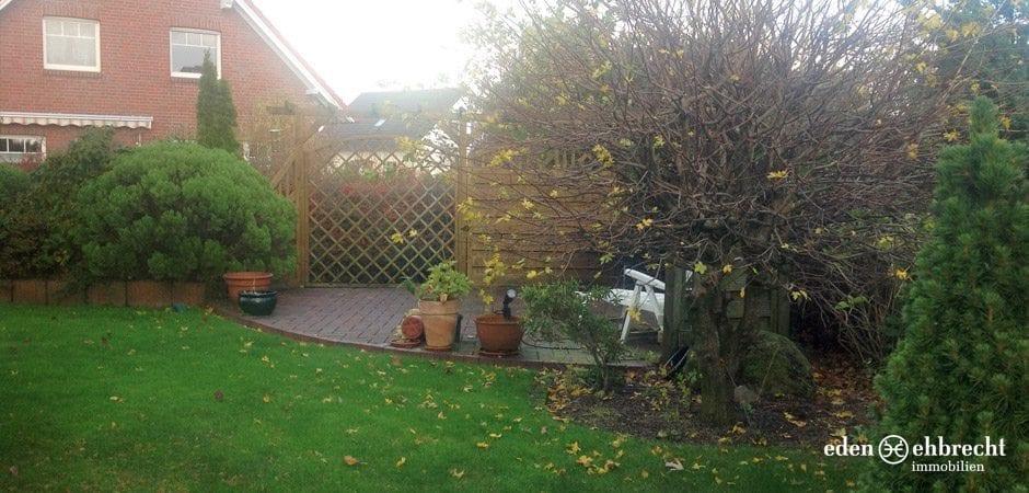 http://eden-ehbrecht-immobilien.de/wp-content/uploads/2013/12/eden-ehbrecht_varel-aussen.jpg