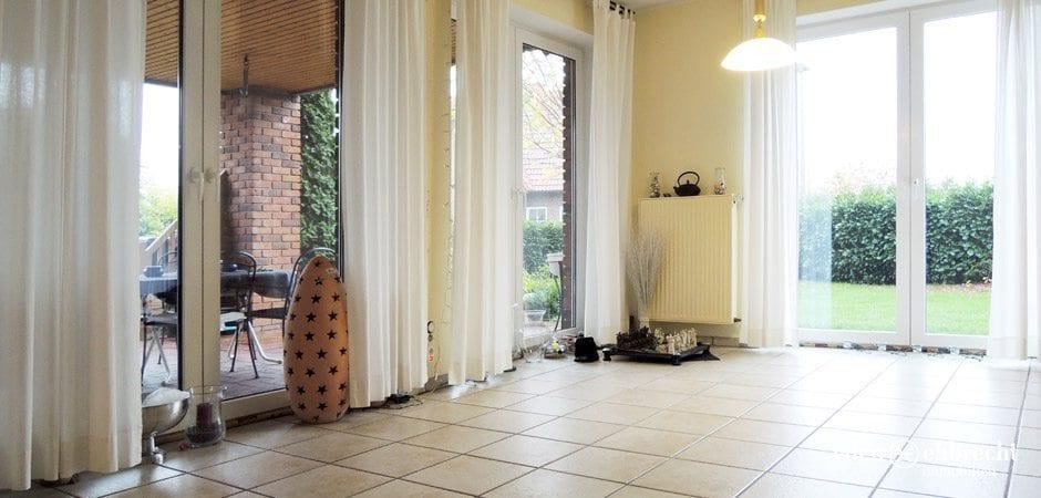 http://eden-ehbrecht-immobilien.de/wp-content/uploads/2013/12/eden-ehbrecht_varel-wohnzimmer.jpg