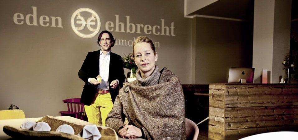 http://eden-ehbrecht-immobilien.de/wp-content/uploads/2014/02/sylvia-und-ingo-eden-960x450.jpg