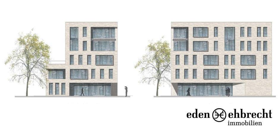 http://eden-ehbrecht-immobilien.de/wp-content/uploads/2014/03/eden-ehbrecht-immobilien_gewerbe_Stau91_1OG.jpg