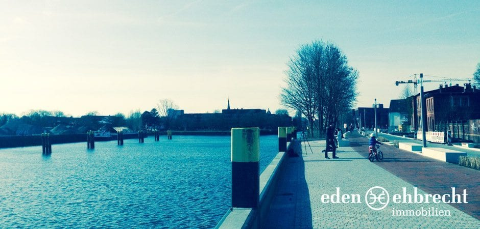 http://eden-ehbrecht-immobilien.de/wp-content/uploads/2014/03/eden-ehbrecht-immobilien_gewerbe_Stau91_1OG_promenade.jpg