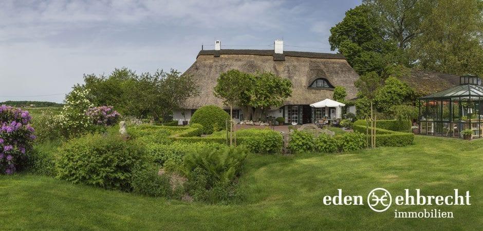 https://eden-ehbrecht-immobilien.de/wp-content/uploads/2014/07/eden-ehbrecht-immobilien_Bauernkate_Gartenblick_940x450.jpg