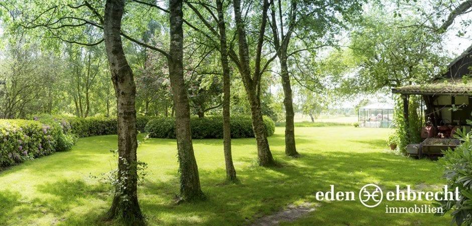 http://eden-ehbrecht-immobilien.de/wp-content/uploads/2014/07/eden-ehbrecht-immobilien_Bauernkate_Gartenimpressionen_940x450.jpg