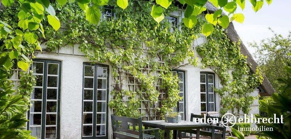 https://eden-ehbrecht-immobilien.de/wp-content/uploads/2014/07/eden-ehbrecht-immobilien_Bauernkate_Impressionen_940x450.jpg