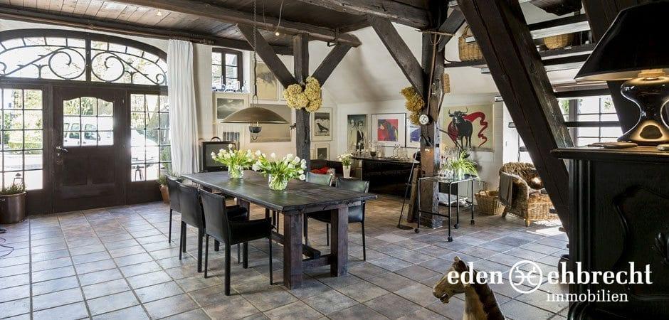 https://eden-ehbrecht-immobilien.de/wp-content/uploads/2014/07/eden-ehbrecht-immobilien_Bauernkate_Wohnzimmer_940x450.jpg