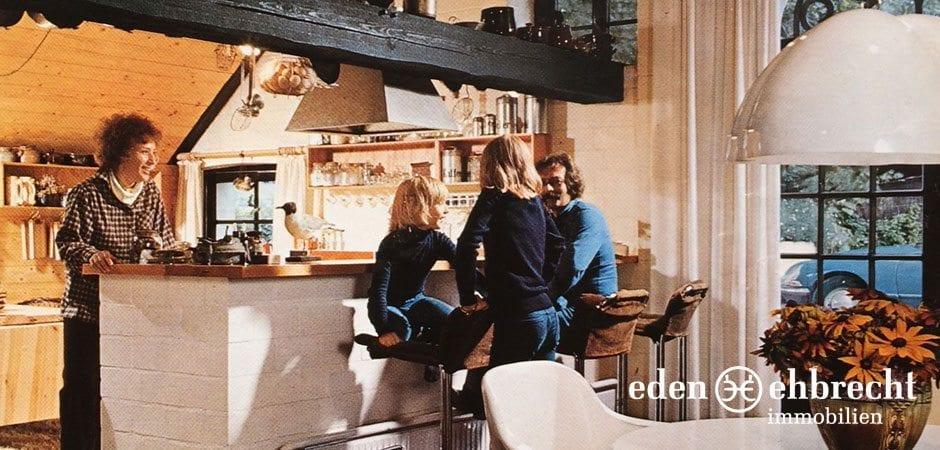 https://eden-ehbrecht-immobilien.de/wp-content/uploads/2014/07/eden-ehbrecht-immobilien_Bauernkate_Zuhause_940x450.jpg