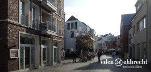 Gewerbefläche, Innenstadt, Oldenburg, Immobilienmakler, Makler