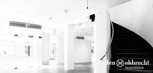 Renommiertes Haus in prominenter Lage sucht neuen Mieter. Eden-Ehbrecht Immobilien, Immobilienmakler, Oldenburg, Makler, Gewerbeimmobilien