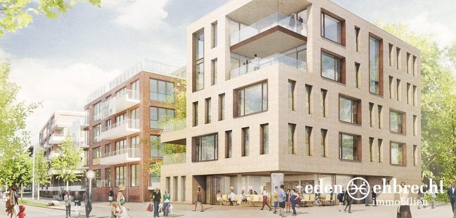https://eden-ehbrecht-immobilien.de/wp-content/uploads/2014/10/eden-ehbrecht-immobilien_Geschäftsimmobilie_Bürofläche_Stau_Oldenburg_960x450.jpg