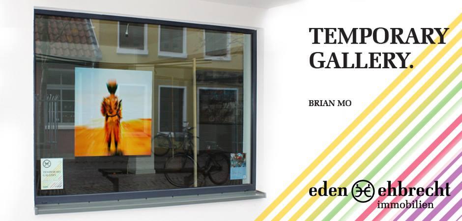Eden-Ehbrecht-Immobilien_Temporary-Gallery_Brian-Mo_940x450