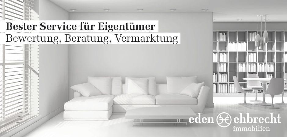 Immobilie verkaufen Oldenburg, Immobilie verkaufen, Immobilienmakler, Makler, Oldenburg, Immobilien, Eigentümer, Verkaufen, Kaufen, Vermieten, Mieten, Service, Bewertung, Objektbewertung, Beratung, Vermarktung, Bester Makler