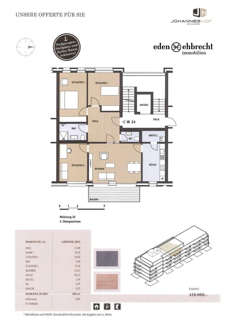 Wohnung In Oldenburg Kaufen