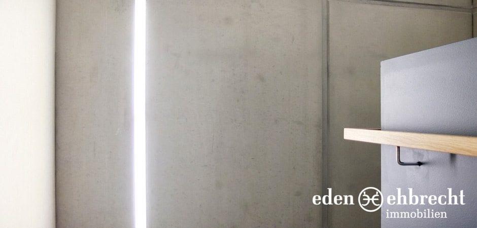 Immobilienmakler, Makler, Oldenburg, Wohnung mieten, Luxus Wohnung, Quartier am Waffenplatz, Exklusive Vermietung, Wohnen, Mieten, Maisonette, Penthouse