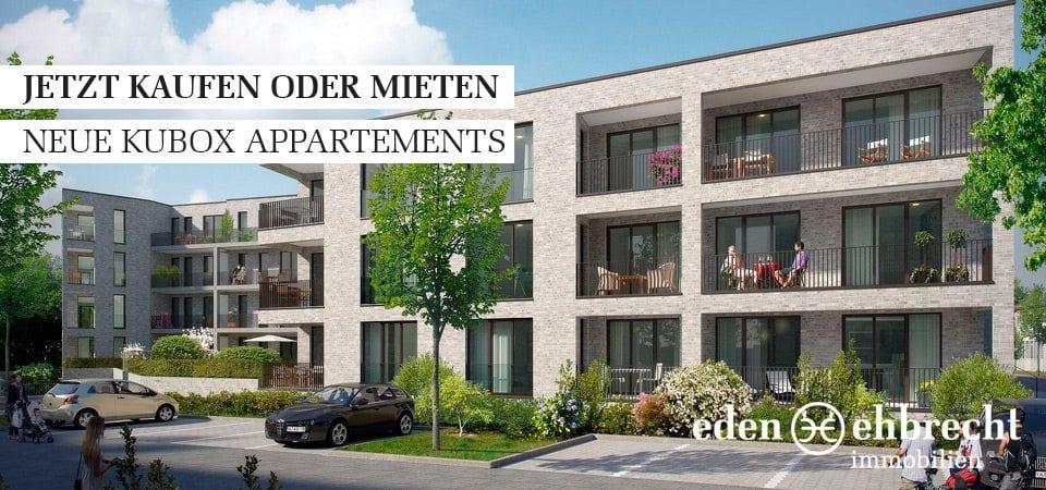 Eden-Ehbrecht-Immobilien_Immobilienmakler_Oldenburg_KUBOX_Appartements_Beverbäker-Wiesen_D_Kaufen_960x450