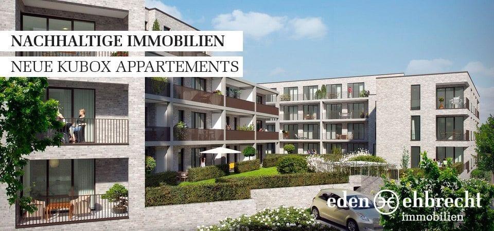 Eden-Ehbrecht-Immobilien_Immobilienmakler_Oldenburg_KUBOX_Appartements_Beverbäker-Wiesen_D_Nachhaltige-Immobilien_960x450