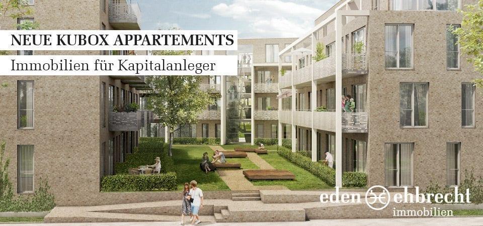 eden ehbrecht immobilien immobilienmakler in oldenburg vermietung verkauf seit 1999. Black Bedroom Furniture Sets. Home Design Ideas
