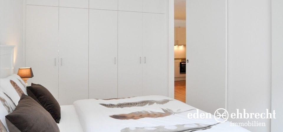 kubox appartements kaufen immobilien f r kapitalanleger. Black Bedroom Furniture Sets. Home Design Ideas