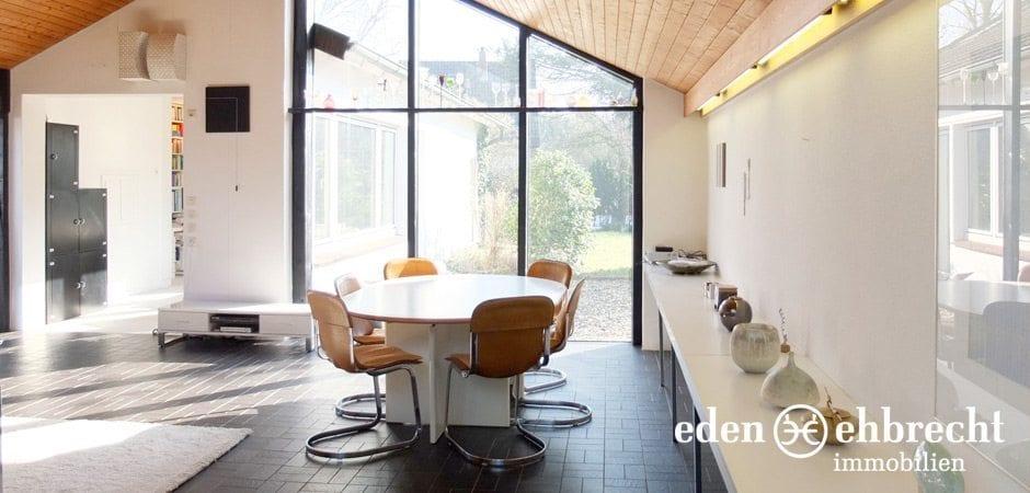 eden ehbrecht immobilien immobilienmakler oldenburg referenz verkauf efh kaufen oldenburg. Black Bedroom Furniture Sets. Home Design Ideas