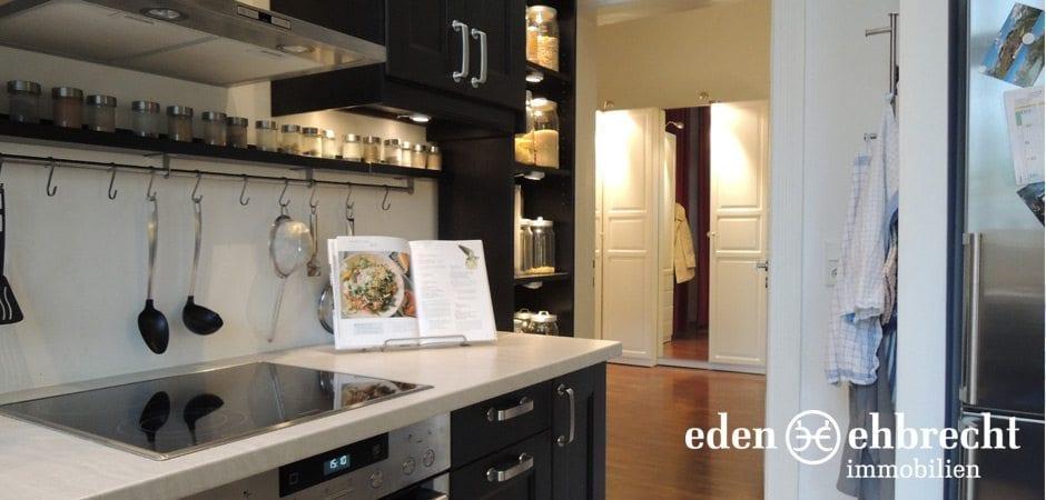 eden ehbrecht immobilien immobilienmakler oldenburg referenz verkauf etw kapitalanlage jmp. Black Bedroom Furniture Sets. Home Design Ideas