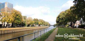 Eigentumswohnung, ETW, Wohnung, Kauf, Kaufen, Kaufimmobilie, Immobilie, Immobilienmakler, Makler, Oldenburg