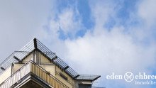 VERKAUFT | Eigentumswohnung mit Wasserblick