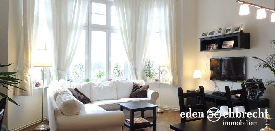 eden ehbrecht immobilien immobilienmakler oldenburg referenz verkauf eigentum anlage immobilie. Black Bedroom Furniture Sets. Home Design Ideas