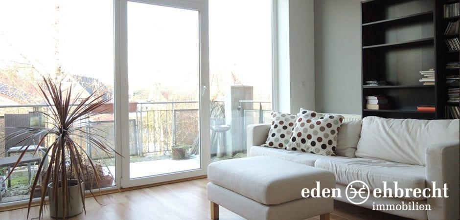 eden ehbrecht immobilien immobilienmakler oldenburg referenz verkauf eigentumswohnung. Black Bedroom Furniture Sets. Home Design Ideas