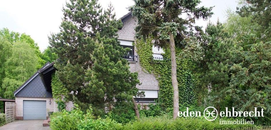 Eden ehbrecht immobilien immobilienmakler oldenburg for Immobilienmakler verkauf