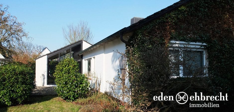 eden ehbrecht immobilien immobilienmakler oldenburg. Black Bedroom Furniture Sets. Home Design Ideas
