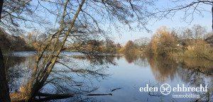EFH, Einfamilienhaus, Haus, Grundstück, Oldenburg, Kaufen, Verkaufen, Immobilie, Immobilienmakler, Makler, Oldenburg