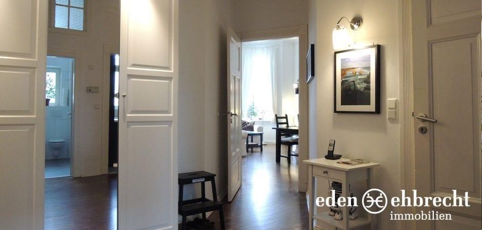 eden ehbrecht immobilien immobilienmakler oldenburg referenz verkauf kapital anlage immobilie. Black Bedroom Furniture Sets. Home Design Ideas