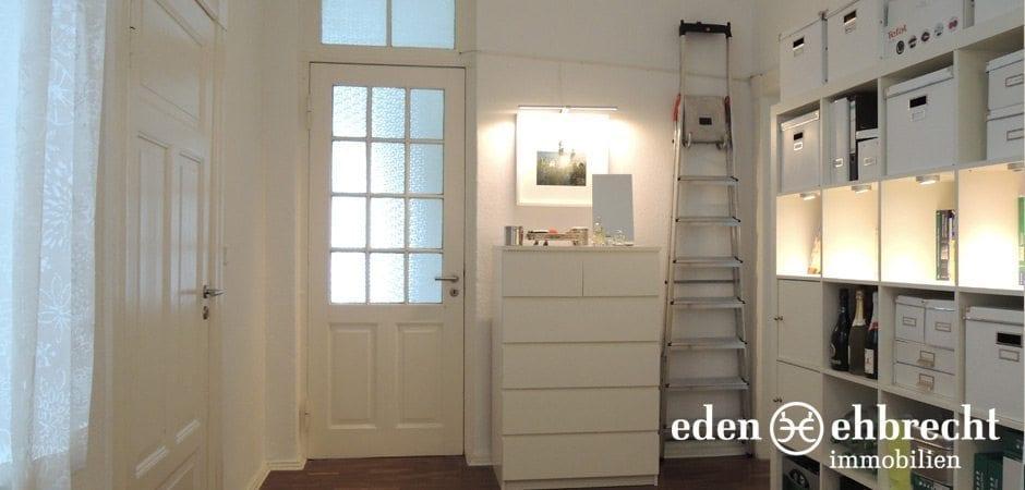 eden ehbrecht immobilien immobilienmakler oldenburg referenz verkauf wohnung kapitalanlage. Black Bedroom Furniture Sets. Home Design Ideas