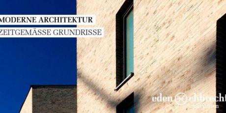 KUBOX, Appartement, 2 Zimmer, 3 Zimmer, Neubau, Erstbezug, Beverbäker Wiesen, Donnerschwee, Immobilienmakler, Makler, Oldenburg